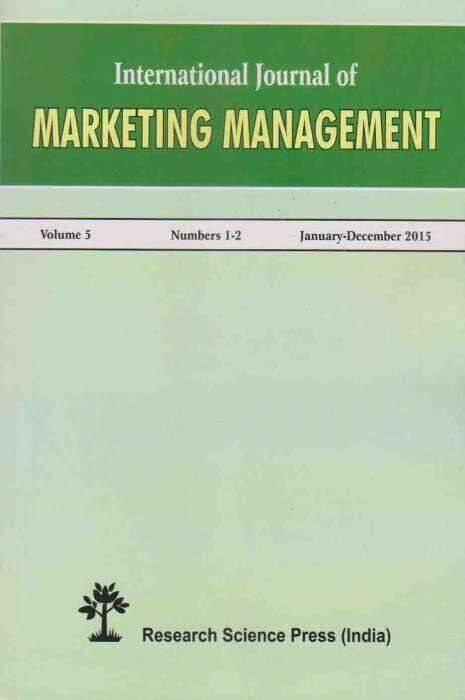 is marketing management an art or a science Management as an art, science or both a lot of controversy arises whether management is an art or science or both it is said that the management is the oldest of arts and youngest of science.