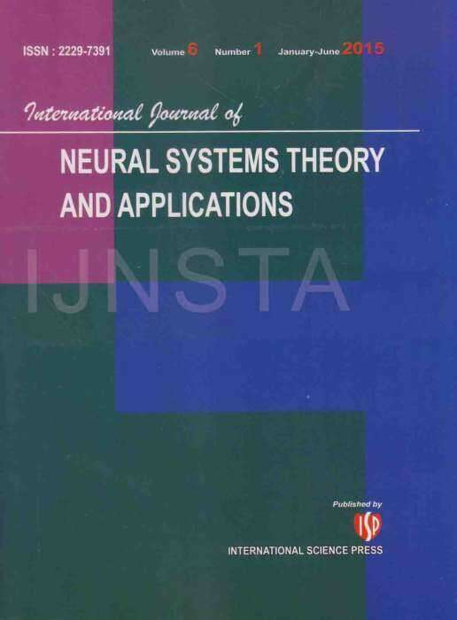 essays on economic theory and applications draghi Essays on economic theory and applications essays on economic theory and applications mario draghi 2010 tradeapplications of control theory to economic.