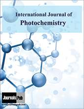 International Journal of Photochemistry Journal Subscription