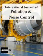 International Journal of Pollution and Noise Control Journal Subscription