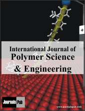 International Journal of Polymer Science and Engineering Journal Subscription