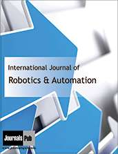 International Journal of Robotics and Automation Journal Subscription