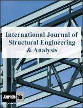 International Journal of Structural Engineering and Analysis Journal Subscription