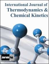 International journal of Thermodynamics and Chemical Kinetics Journal Subscription