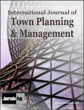 International Journal of Town Planning and Management Journal Subscription