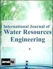 International journal of Water Resources Engineering Journal Subscription