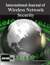 International Journal of Wireless Network Security Journal Subscription