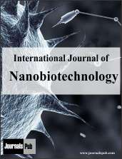 International Journals of Nanobiotechnology Journal Subscription