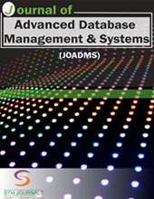 Journal of Advanced Database Management & Systems Journal Subscription