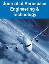 Journal of Aerospace Engineering and Technology Journal Subscription