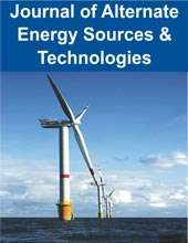 Journal of Alternate Energy Sources and Technologies Journal Subscription
