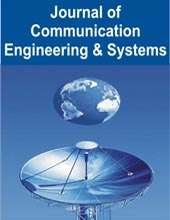 Journal of Communication Engineering and Systems Journal Subscription