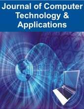 Journal of Computer Technology and Applications Journal Subscription