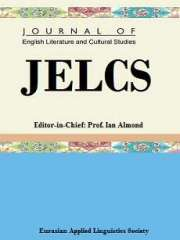 Journal of English Literature and Cultural Studies Journal Subscription