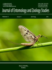 Journal of Entomology and Zoology Studies Journal Subscription