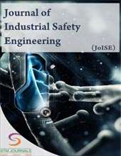 Journal of Industrial Safety Engineering Journal Subscription