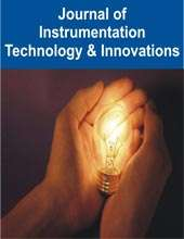 Journal of Instrumentation Technology and Innovation Journal Subscription