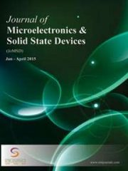 Journal of Microelectronics and Solid State Devices (JoMSD) Journal Subscription