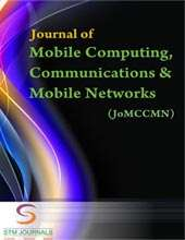 Journal of Mobile Computing, Communications and Mobile Networks Journal Subscription
