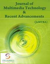Journal of Multimedia Technology and Recent Advancements Journal Subscription