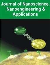 Journal of NanoScience , NanoEngineering and Applications Journal Subscription