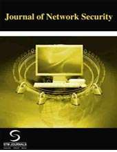 Journal of Network Security Journal Subscription
