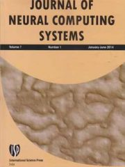 Journal of Neural Computing Systems Journal Subscription