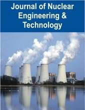 Journal of Nuclear Engineering and Technology Journal Subscription