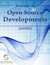 Journal of Open Source Developments Journal Subscription