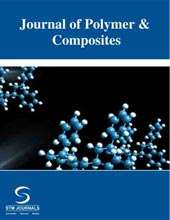 Journal of Polymer and Composites Journal Subscription