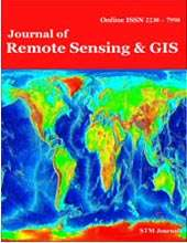Journal of Remote Sensing and GIS Journal Subscription