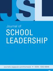 Journal of School Leadership Journal Subscription