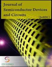 Journal of Semiconductor Devices and Circuits (JoSDC) Journal Subscription