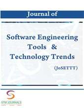 Journal of Software Engineering Tools and Technology Trends Journal Subscription