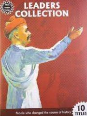 Leaders Collection Magazine Subscription