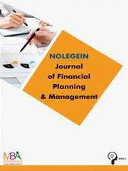 NOLEGEIN Journal of Financial Planning and Management Journal Subscription
