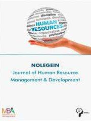 NOLEGEIN Journal of Human Resource Management and Development Journal Subscription