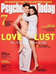 Psychology Today - US Edition International Magazine Subscription