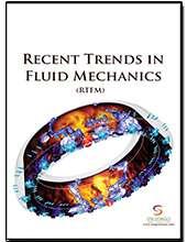 Recent Trends in Fluid Mechanics Journal Subscription