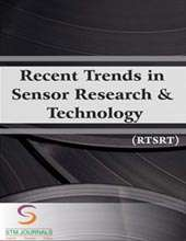 Recent Trends in Sensor Research and Technology Journal Subscription