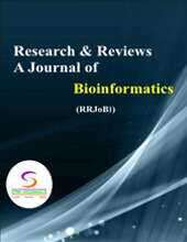 Research and Reviews: A Journal of Bioinformatics (RRJoBI) Journal Subscription