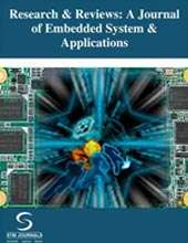 Research and Reviews: A Journal of Embedded System and Applications Journal Subscription