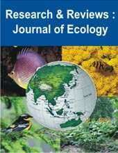 Research and Reviews: Journal of Ecology (RRJoE) Journal Subscription