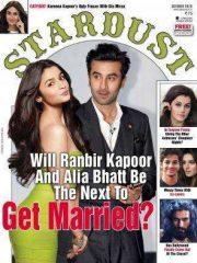 STARDUST INDIA Magazine Subscription