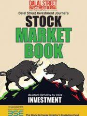 Stock Market Book (English) Magazine Subscription