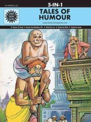 Tales Of Humour (1006) Magazine Subscription