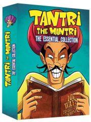 Tantri The Mantri Essential Collection Magazine Subscription