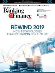 The Banking & Finance Post Magazine Subscription