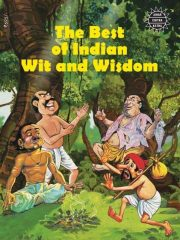 The Best of Indian Wit and Wisdom (15 in1) Magazine Subscription