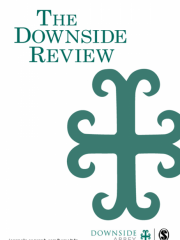 The Downside Review Journal Subscription
